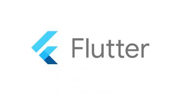 top 5 flutter courses