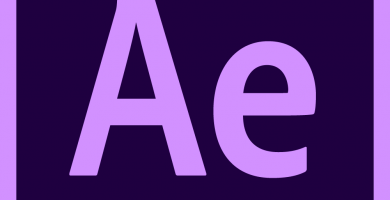 the best after effects courses