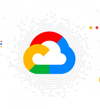 the best google cloud courses