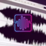 Top Melodyne courses of the year