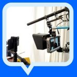 Top Home Video Studio courses of the year