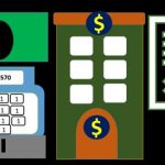 Top Bank Reconciliation courses of the year