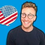 Top American Slang courses of the year