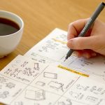Top Visual Thinking courses of the year