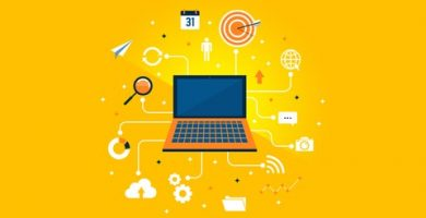 Top Programmatic Advertising courses of the year