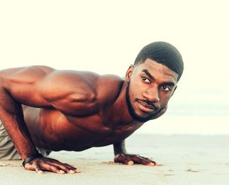Top Push-Up Workout courses of the year