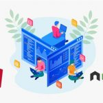 Top Universal App Development courses of the year