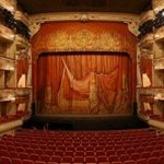 Top Theater courses of the year