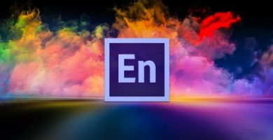 Top Adobe Encore courses of the year