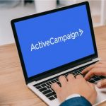 Top ActiveCampaign courses of the year