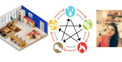 Top Vastu Shastra courses of the year