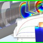 Top COMSOL Multiphysics courses of the year