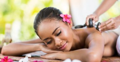 Top Stone Massage courses of the year