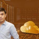 Top F5 Certified BIG-IP Administrator courses of the year