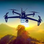 Top Aerial Photography courses of the year
