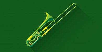 Top Trombone courses of the year