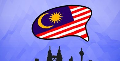 Top Malay Language courses of the year
