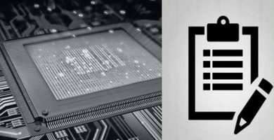 Top Microprocessors courses of the year
