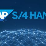 Top SAP Certified Application Associate - SAP S/4HANA courses of the year