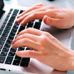 Top SAP Certified Technology Associate - SAP HANA courses of the year