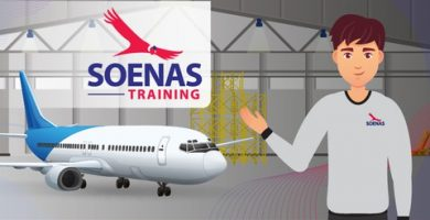 Top Aircraft Maintenance courses of the year