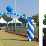 Top Balloon Decoration courses of the year