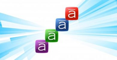 Top Articulate Studio courses of the year