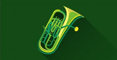 Top Euphonium courses of the year