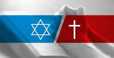 Top Judaism courses of the year