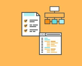 Top Java Collections Framework courses of the year