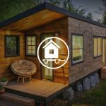 Top Tiny House courses of the year