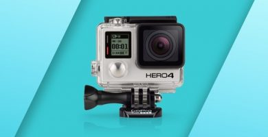 Top GoPro courses of the year