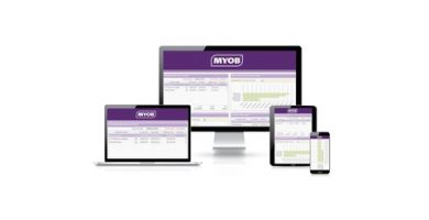 Top MYOB AccountingRight courses of the year