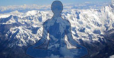 Top Ashtanga Yoga courses of the year
