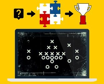 Top Fantasy Football courses of the year