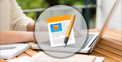Top Mac Pages courses of the year
