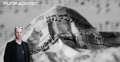 Top Music Conducting courses of the year