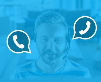 Top Skype for Business courses of the year