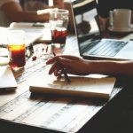 Top SAP BPC courses of the year