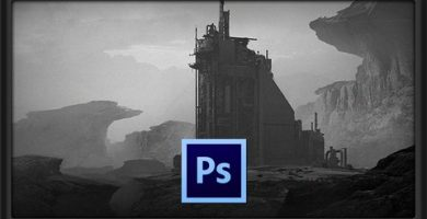 Top Matte Painting courses of the year